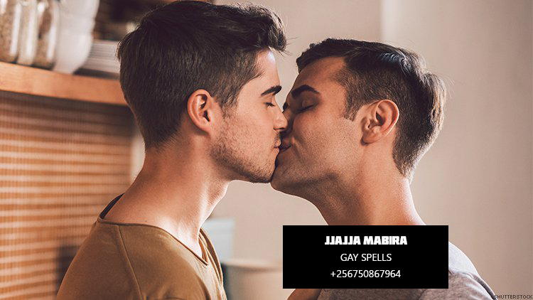 Working Gay Love Spells and Lesbian Love Spells in Qatar