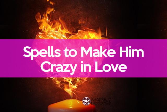 Instant Binding Love Spells in Uganda/Dubai/usa/uk
