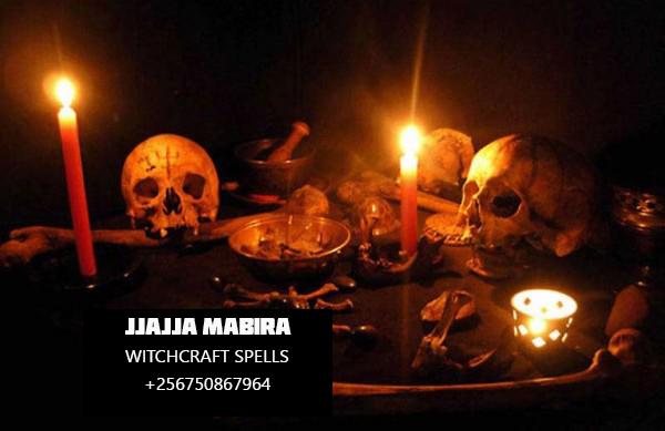 Witchcraft Love Spells in Ohio/New York USA