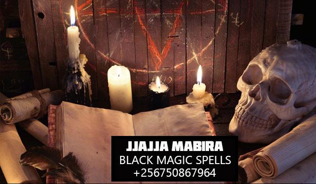 Black Magic Lost Love Spells in Quebec Canada