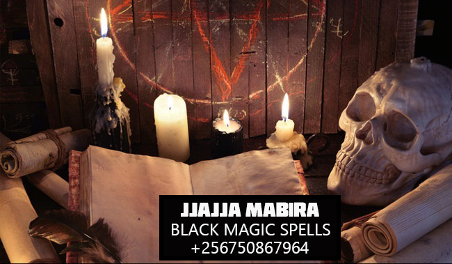 Real Black Magic spells in Ohio/New York USA