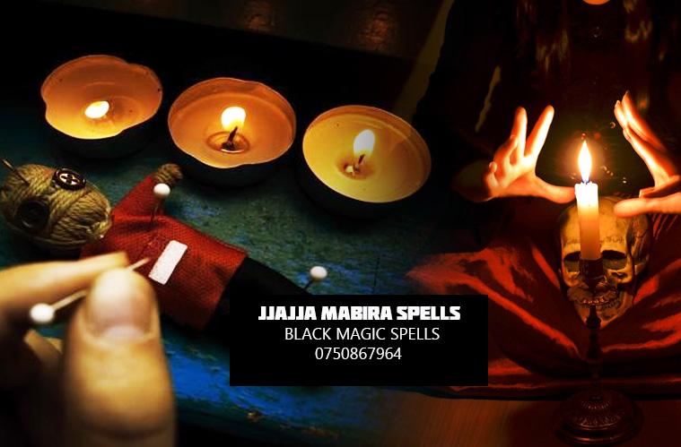 Top Best Black Magic Love Spells in Qatar