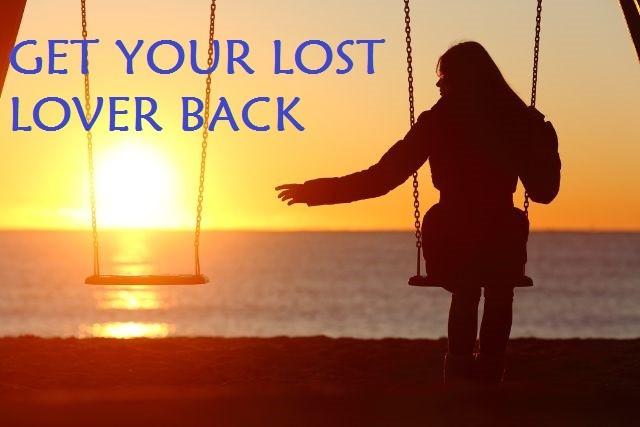 Best Lost Love spells in Zimbabwe/Zambia/usa/uk