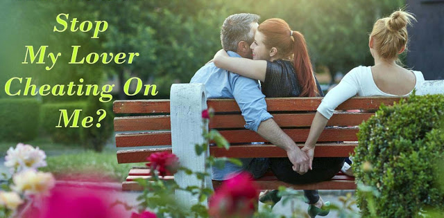 Working Lost Love Spell Caster in Ohio/New York USA