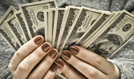 Immediately Working Money Spells in Equatorial Guinea