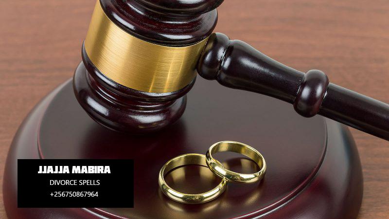 Divorce Love Spells that work 100% in Australia/USA