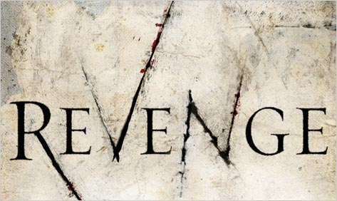 Cast Powerful Love and Revenge Spells in United States