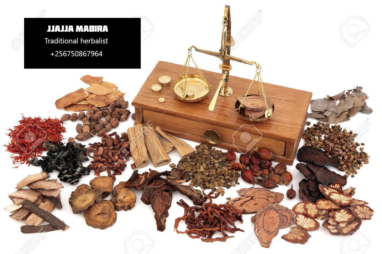 No ingredients astrologer spells in USA