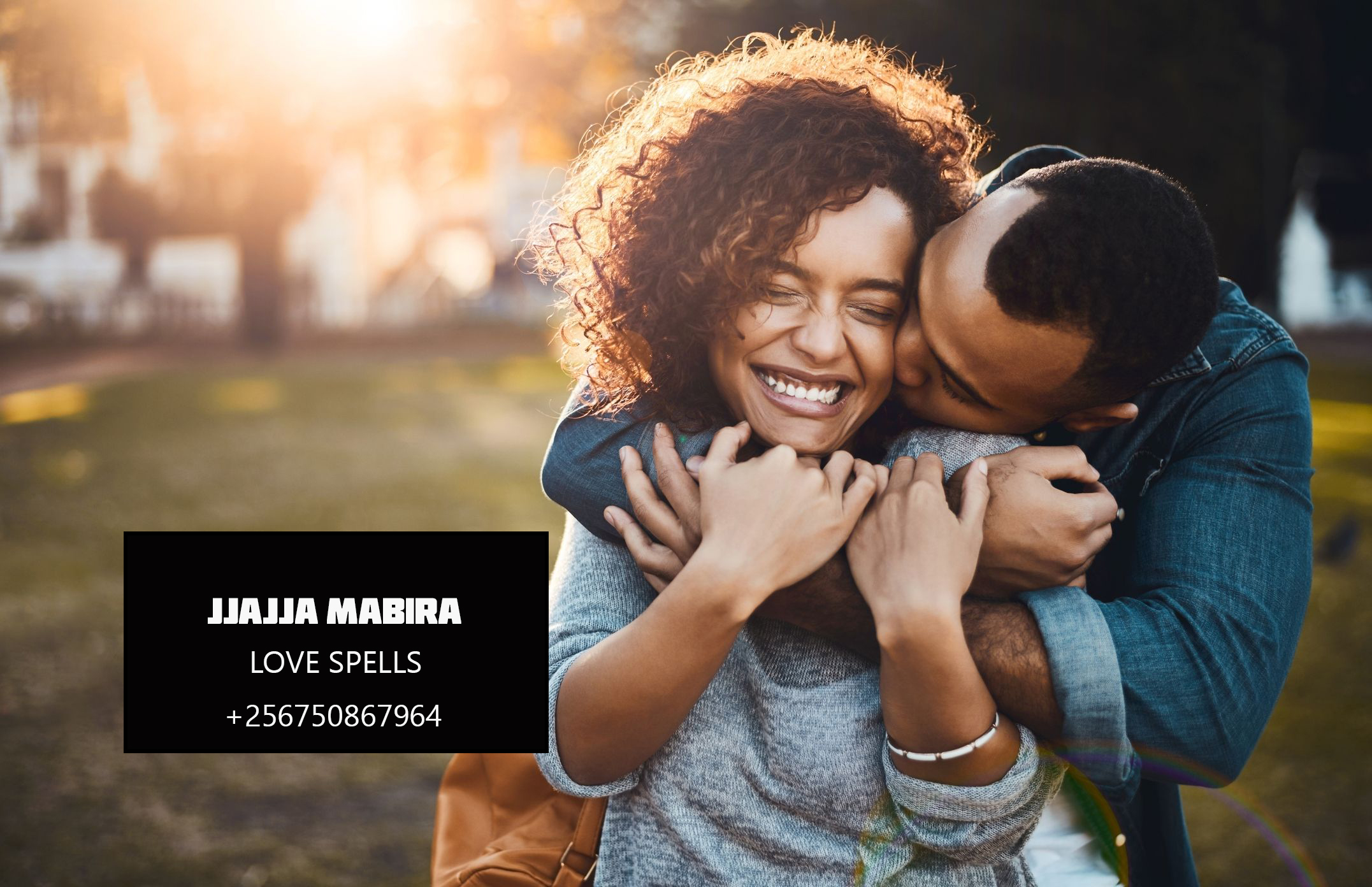 Real Love spells in South Carolina USA/Canada