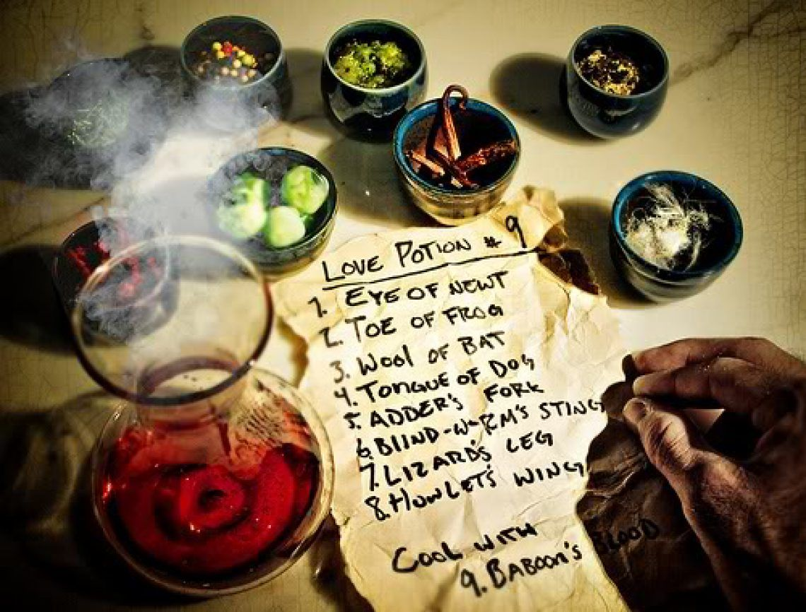 Powerful Witchcraft Love Spells in London United Kingdom