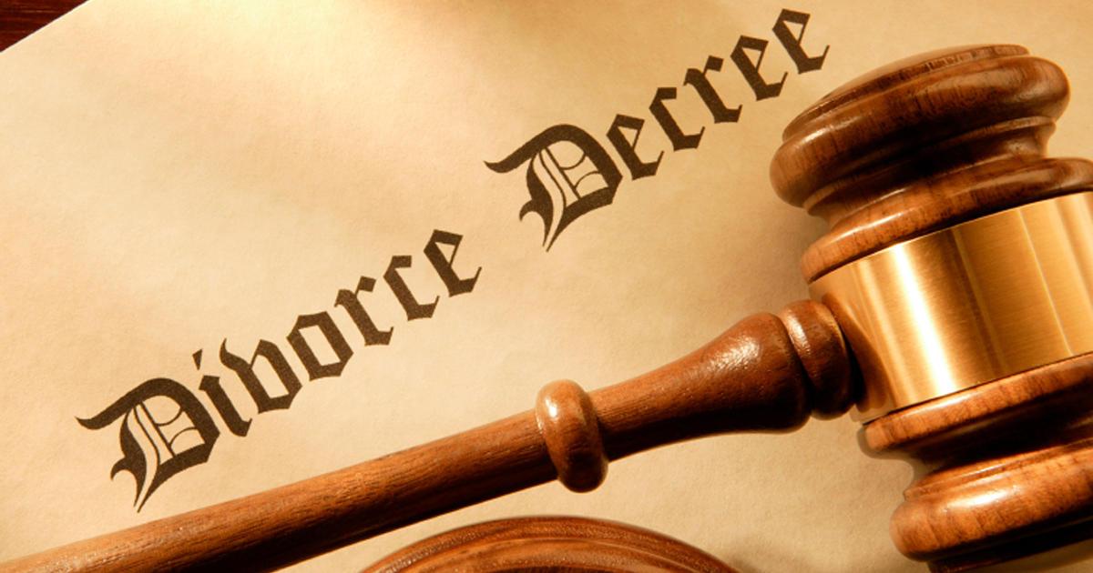 Divorce love spells that work 100% in California