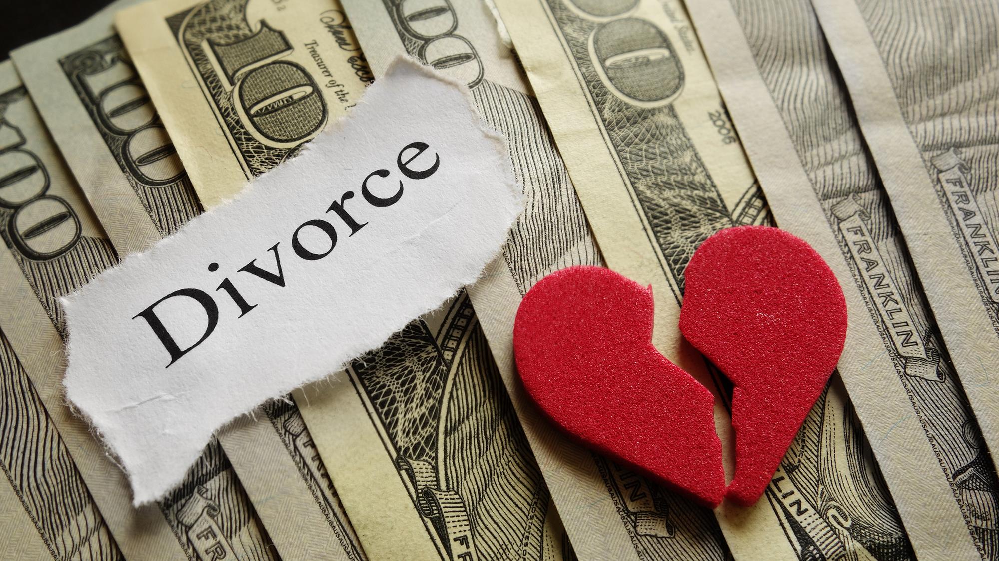 Stop Divorce Love Spells - Marriage Spells in Australia