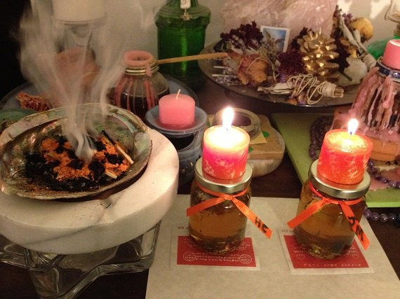 Real Marriage Love Spells in Equatorial Guinea