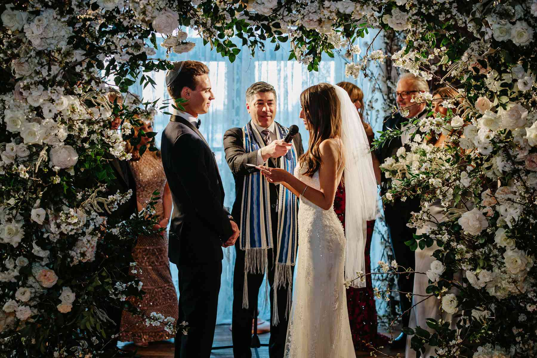 The Best Marriage Spells Caster in Australia/Canada/USA