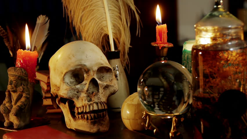 Powerful Witchcraft Love Spells in Eswatini
