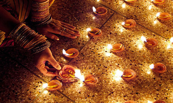 Most Powerful Love Spells in Portugal