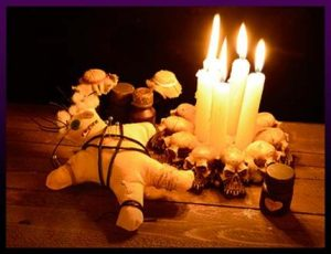 Top 20 Working Witchcraft love Spells in Alabama/Arizona/USA