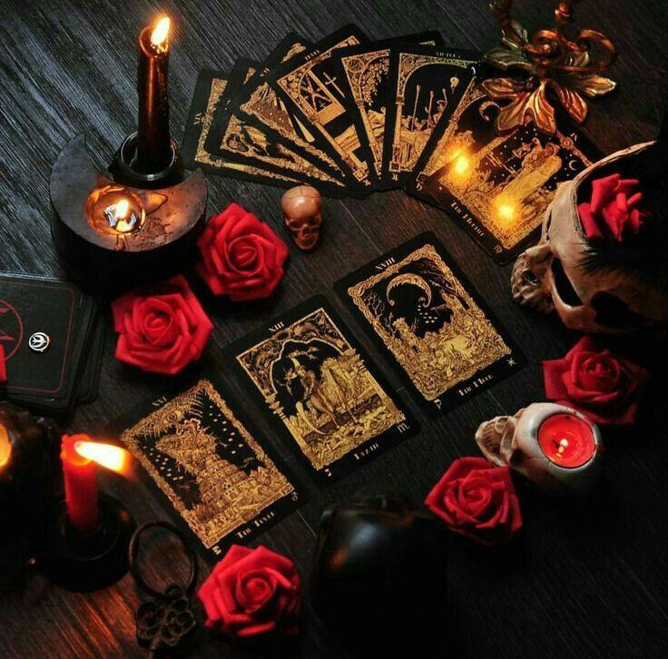 Easy Black Magic Love Spells in USA West Virginia/Utah