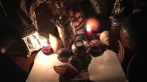 Witchraft Lost Love Spells in Nicaragua