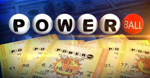 Lottery/Gambling Spells in Ohio/New York USA/Australia