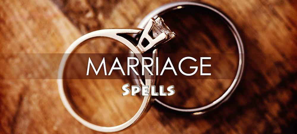 Binding Marriage Love spells in Canada/Australia/usa/uk