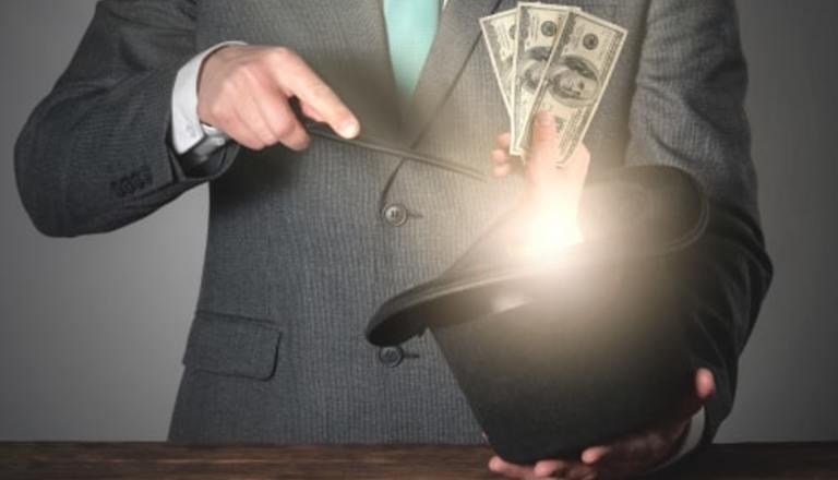 Gambling Lottery Spells that work 100% in El Salvador