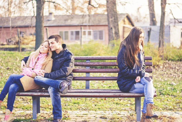 Spells to heal a broken marriage in Egypt