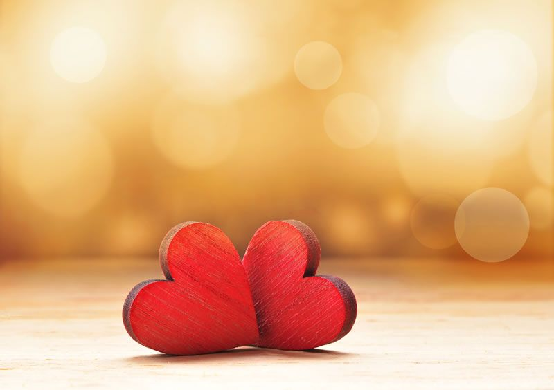Quick Love Spells That Work Immediately in Canada