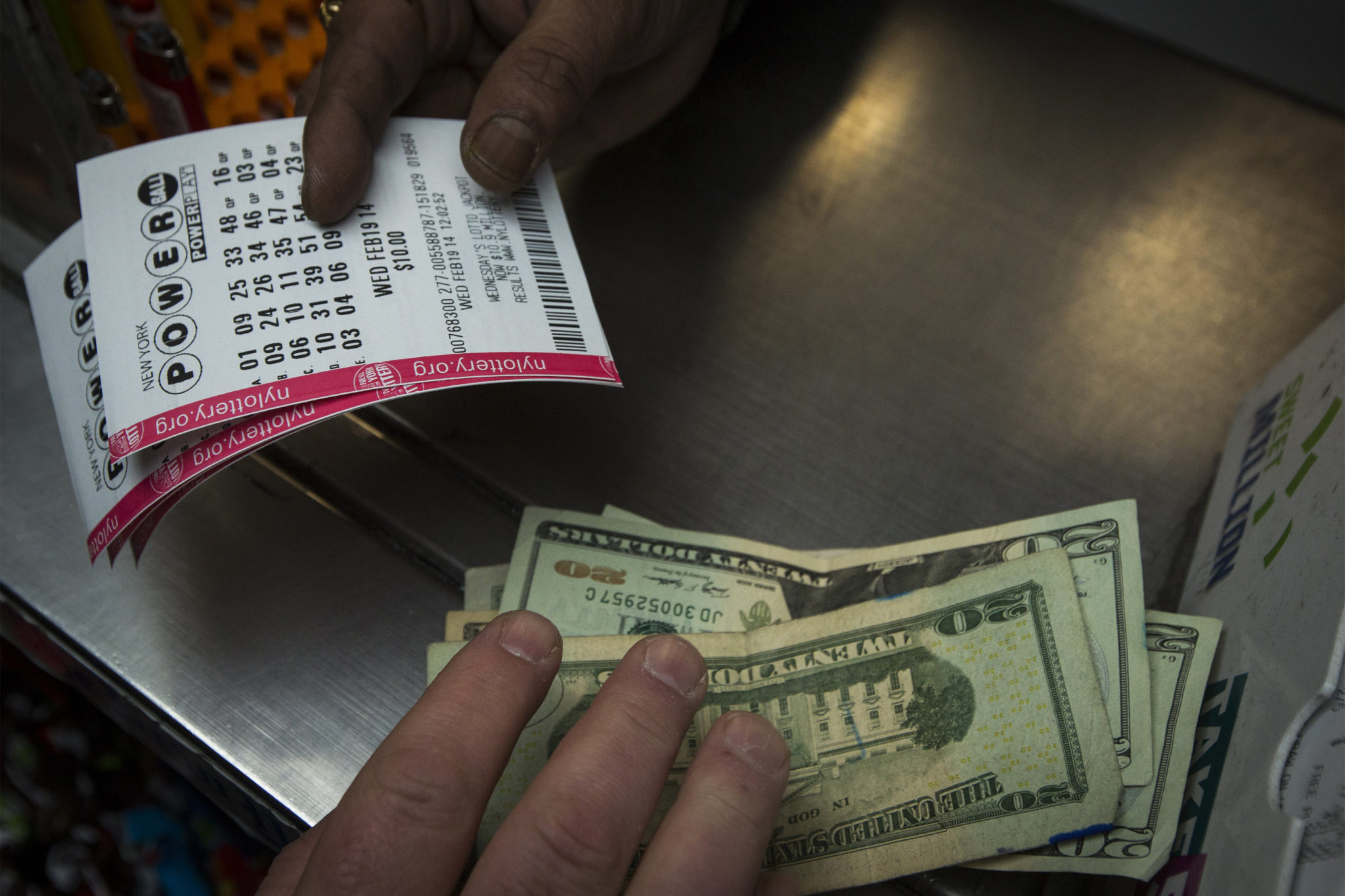 Most Active Lottery Gambling Spells in Ethiopia
